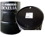 Масло MAZDA ORIGINAL OIL ULTRA 5W30 моторное синтетическое