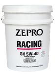 Масло Idemitsu Zepro Racing 5W-40 моторное синтетическое