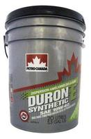 Масло PETRO-CANADA Duron-E Synthetic 10W-40 моторное
