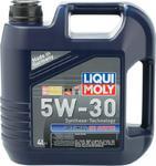 Масло LIQUI MOLY Optimal HT Synth 5W30 моторное синтетическое