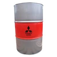 Масло MITSUBISHI Engine Oil 5W30 моторное синтетическое
