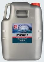 Масло Лукойл Авангард Ультра CL-4/SL 15W40 моторное минеральное