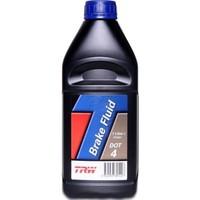 Жидкость тормозная TRW Universal DOT4