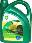 Масло BP Visco 3000 Diesel 10W40 моторное полусинтетическое