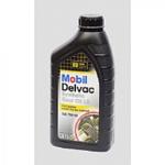Масло трансмиссионное MOBIL Delvac 1 Gear Oil LS синтетическое 75W90