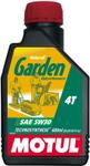 Масло Motul Garden минеральное 5W30 4T