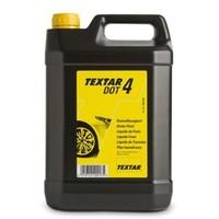 Жидкость тормозная TEXTAR Universal DOT4