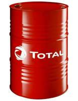 Масло Total QUARTZ 7000 10W40 моторное полусинтетическое