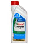 Антифриз CASTROL Radicool SF концентрат