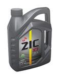 Масло ZIC X7 Diesel 5W30 моторное синтетическое