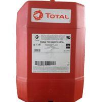Масло Total RUBIA TIR 9900 FE 5W30 моторное