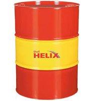 Масло SHELL Helix HX8 Synthetic 5W40 моторное синтетическое