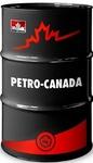 Масло PETRO-CANADA Supreme 10W-40 моторное