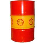 Масло SHELL Rimula R6 M 10W40 моторное синтетическое
