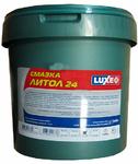 Смазка Luxe Литол-24 литиевая
