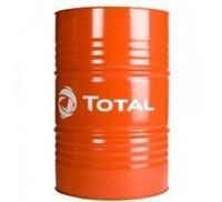 Масло Total Rubia Polytrafic 10W40 моторное полусинтетическое