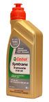 Масло трансмиссионное CASTROL Syntrans Transaxle GL-4+ синтетическое 75W90