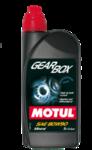 Масло трансмиссионное Motul Gearbox 80W90
