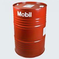 Масло Mobilgear 600 XP 100 редукторное минеральное