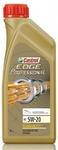 Масло CASTROL EDGE Professional A1 5W20 Jaguar моторное синтетическое