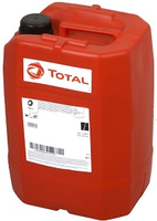 Масло трансмиссионное Total Elfmatic G3 минеральное
