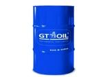 Масло GT OIL Power CI 10W-40 моторное полусинтетическое