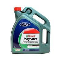 Масло CASTROL Magnatec Professional E 5W20 моторное синтетическое