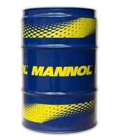 Масло MANNOL 7713 O.E.M. for Hyundai Kia 5W30 моторное синтетическое