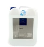 Жидкость для очистки сажевых фильтров MERCEDES-BENZ