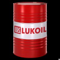 Масло Лукойл Люкс SN/CF 5W40 моторное синтетическое