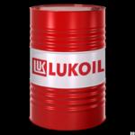 Масло Лукойл Супер SG/CD 10W40 моторное полусинтетическое