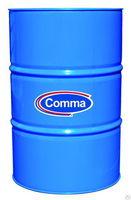 Масло COMMA Eurolite 10W-40 моторное полусинтетическое
