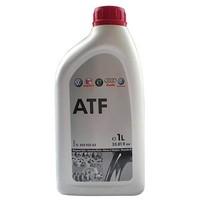 Масло трансмиссионное VAG ATF