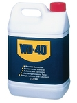 Смазка WD40 WD-40 универсальная