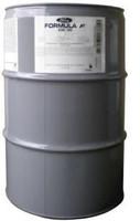 Масло FORD Formula F 5W30 моторное синтетическое