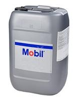 Масло Mobilube GX-A 80W трансмиссионное минеральное