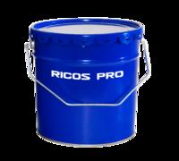 Смазка Рикос литол-24 антифрикционная