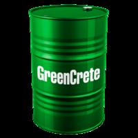 Разделительная жидкость GreenCrete Pro
