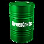 Разделительная жидкость GreenCrete Bio