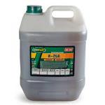Масло OIL RIGHT И-20А индустриальное веретенное