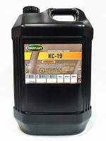 Масло OIL RIGHT КС-19 индустриальное компрессорное