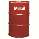 Масло MOBIL Delvac MX Extra 10W40 моторное синтетическое