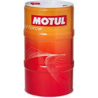 Масло Motul 6100 Synergie+ 10W40 моторное полусинтетическое
