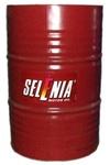 Масло Selenia WR 5W-40 моторное синтетическое