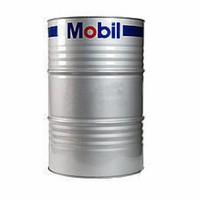 Антифриз MOBIL Antifreeze Advanced концентрат красный