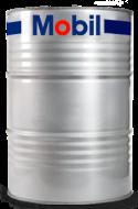 Масло трансмиссионное MOBIL Delvac Synthetic Gear Oil синтетическое 75W90