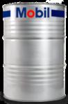 Масло трансмиссионное MOBIL Mobilube GX минеральное 80W90