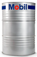 Масло MOBIL Delvac XHP Ultra 5W30 моторное синтетическое