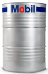 Масло трансмиссионное MOBIL ATF 220 минеральное красный