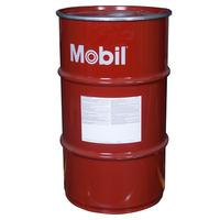 Смазка MOBIL Mobilux EP 2 пластичная